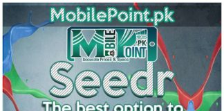 Seedr The best option to download torrent files online.